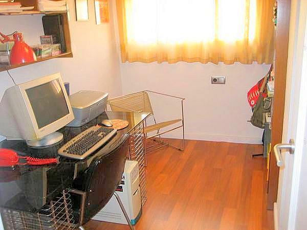Ático en alquiler en calle Juan XXIII, Benicalap en Valencia - 301386058