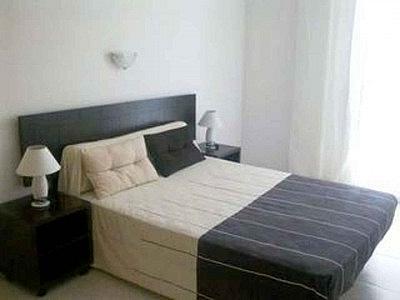 Apartamento en venta en Sant Antoni de Calonge - 324897774
