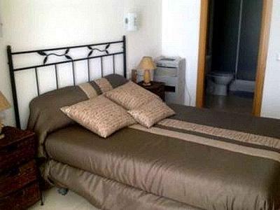 Apartamento en venta en Sant Antoni de Calonge - 324897783