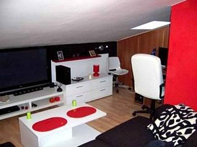Apartamento en venta en Sant Antoni de Calonge - 324898029