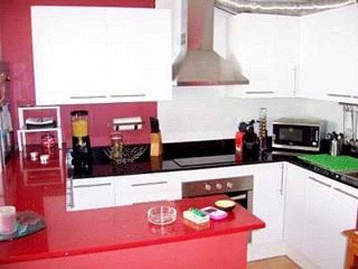 Apartamento en venta en Sant Antoni de Calonge - 324898032
