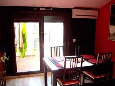 Apartamento en venta en Sant Antoni de Calonge - 324898038