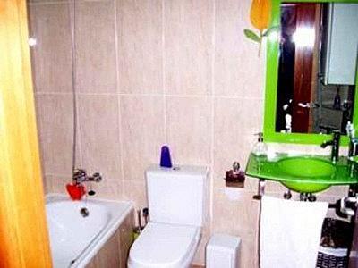 Apartamento en venta en Sant Antoni de Calonge - 324898047