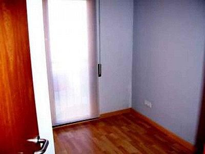 Apartamento en venta en Sant Antoni de Calonge - 324898050