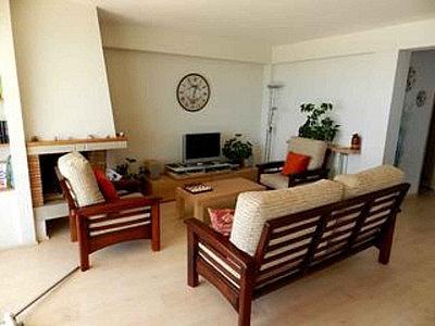 Apartamento en venta en Sant Antoni de Calonge - 324899316