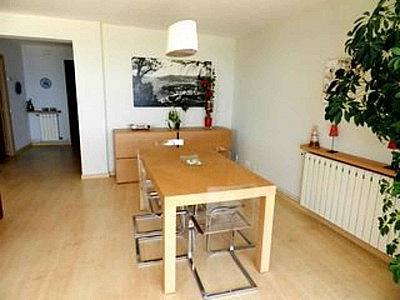 Apartamento en venta en Sant Antoni de Calonge - 324899319