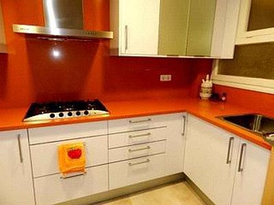 Apartamento en venta en Sant Antoni de Calonge - 324899322