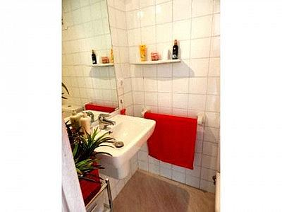 Apartamento en venta en Sant Antoni de Calonge - 324899325