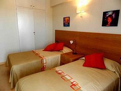 Apartamento en venta en Sant Antoni de Calonge - 324899328