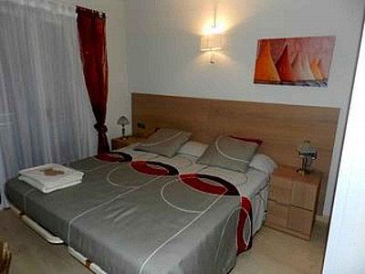 Apartamento en venta en Sant Antoni de Calonge - 324899331