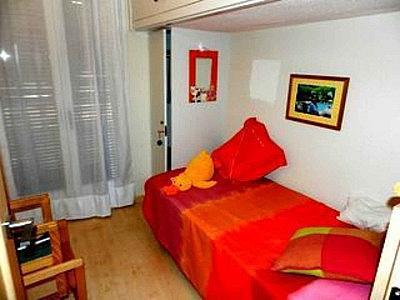 Apartamento en venta en Sant Antoni de Calonge - 324899334