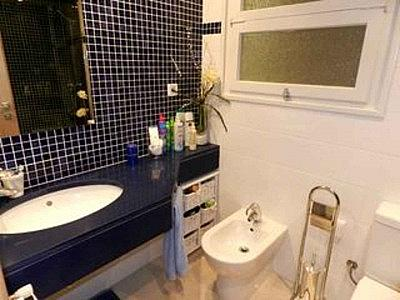 Apartamento en venta en Sant Antoni de Calonge - 324899337