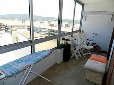 Apartamento en venta en Sant Antoni de Calonge - 324899340