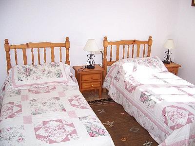 Villa en alquiler en Calonge - 324901407