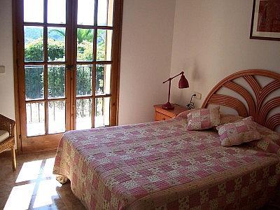 Villa en alquiler en Calonge - 324901428