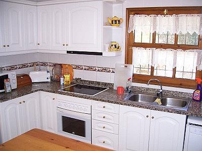 Villa en alquiler en Calonge - 324901449