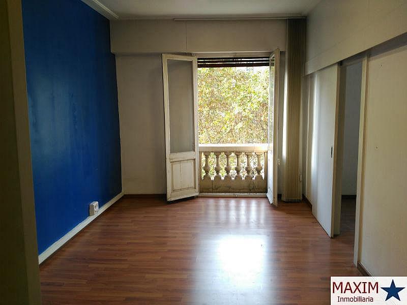 Foto3 - Oficina en alquiler en calle Gran Via Corts Catalans, Eixample en Barcelona - 317050990