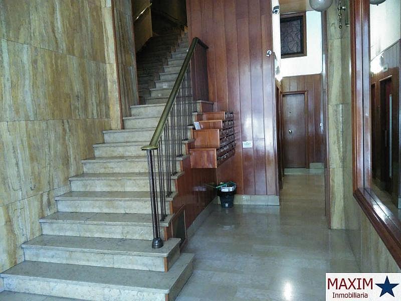 Foto4 - Oficina en alquiler en calle Gran Via Corts Catalans, Eixample en Barcelona - 317050993