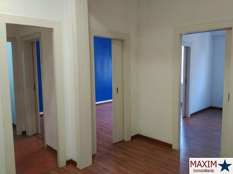 Foto5 - Oficina en alquiler en calle Gran Via Corts Catalans, Eixample en Barcelona - 317050996