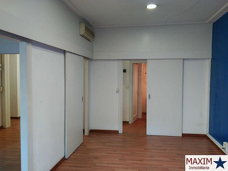 Foto9 - Oficina en alquiler en calle Gran Via Corts Catalans, Eixample en Barcelona - 317051008
