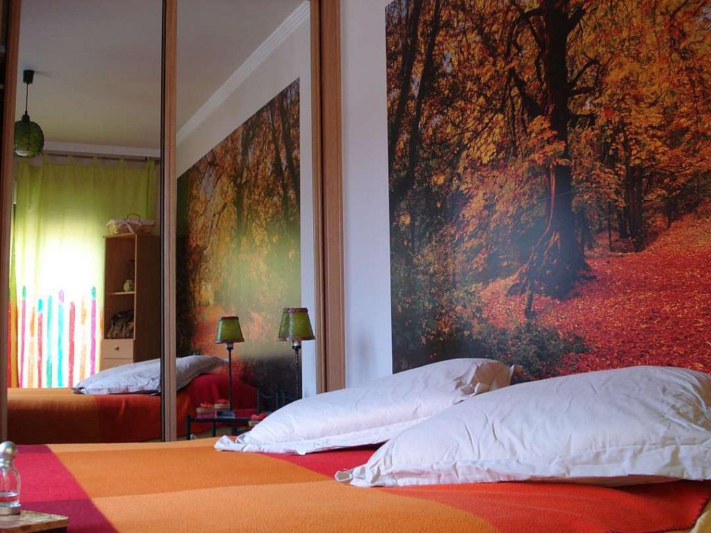 Dormitorio1 - Apartamento en alquiler en Barakaldo - 349795984