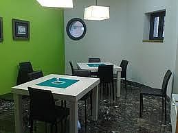 Zonascomunes - Apartamento en alquiler en Barakaldo - 349795990