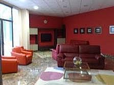 Zonascomunes - Apartamento en alquiler en Barakaldo - 349795993