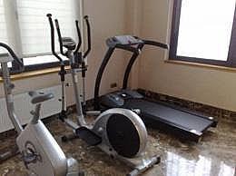 Zonascomunes - Apartamento en alquiler en Barakaldo - 349795999