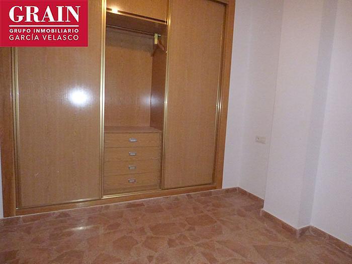 Apartamento en venta en calle Santiago Rusiñol, San Pablo en Albacete - 251937468