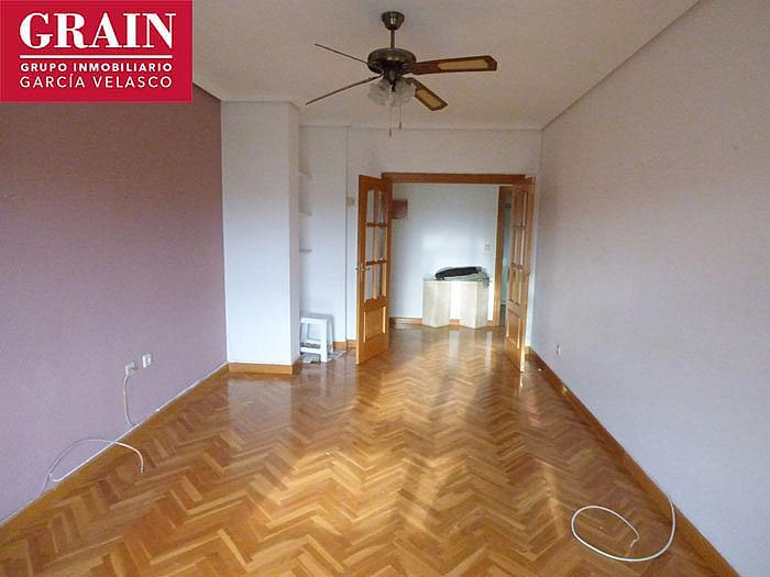Apartamento en venta en plaza San Juan de Dios, Fatima en Albacete - 267232634