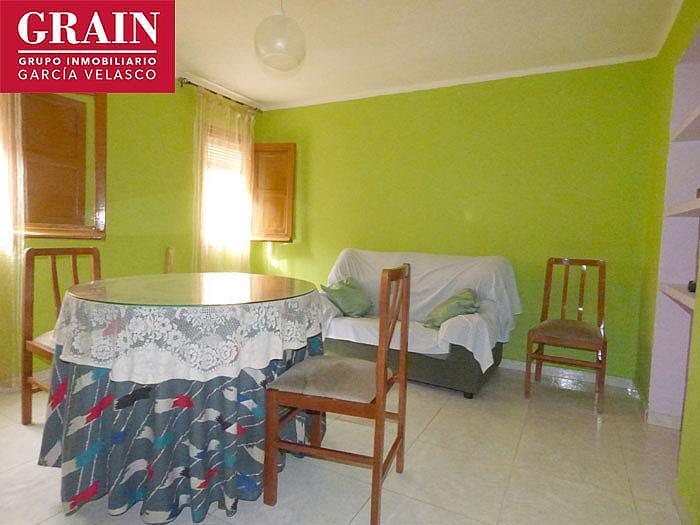 Apartamento en venta en calle Alejandro VI, Santa Teresa en Albacete - 267232938