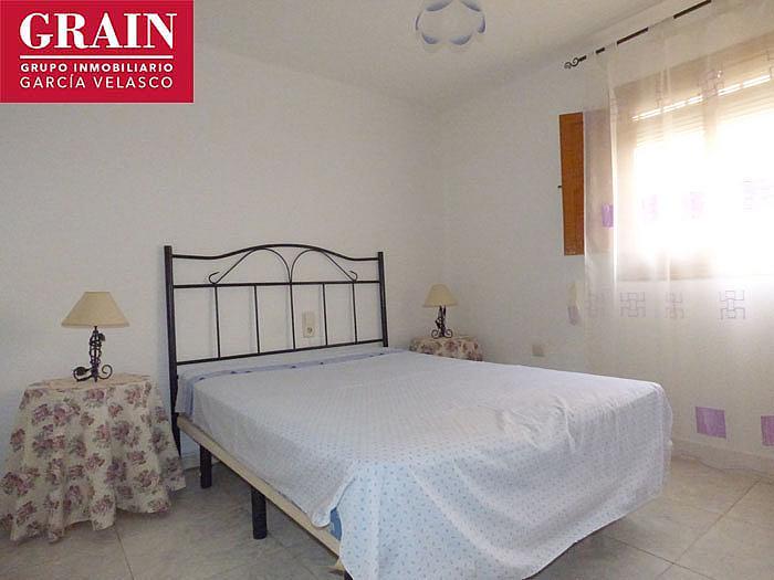 Apartamento en venta en calle Alejandro VI, Santa Teresa en Albacete - 267232943