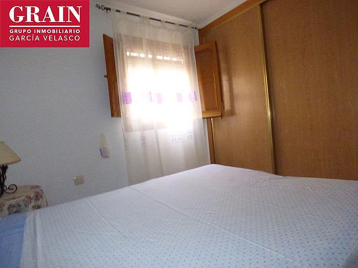 Apartamento en venta en calle Alejandro VI, Santa Teresa en Albacete - 267232948