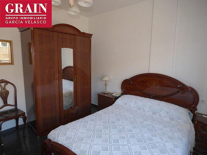 Apartamento en venta en calle Ignacio Monturiol, Cubas-Industria en Albacete - 284770310