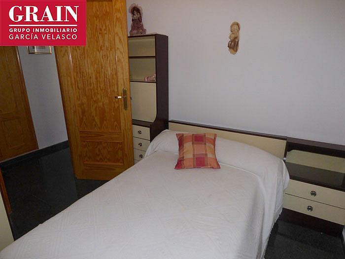 Apartamento en venta en calle Ignacio Monturiol, Cubas-Industria en Albacete - 284770313