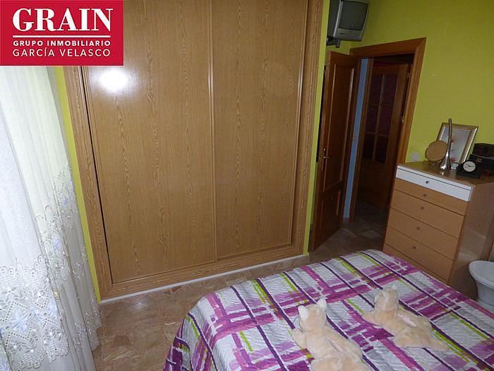 Apartamento en venta en carretera Jaen, Santa Teresa en Albacete - 284778115