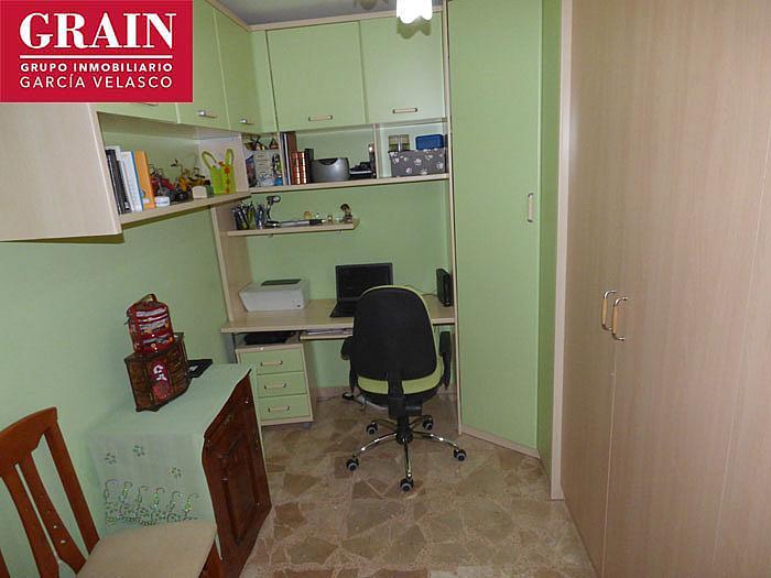 Apartamento en venta en carretera Jaen, Santa Teresa en Albacete - 284778121