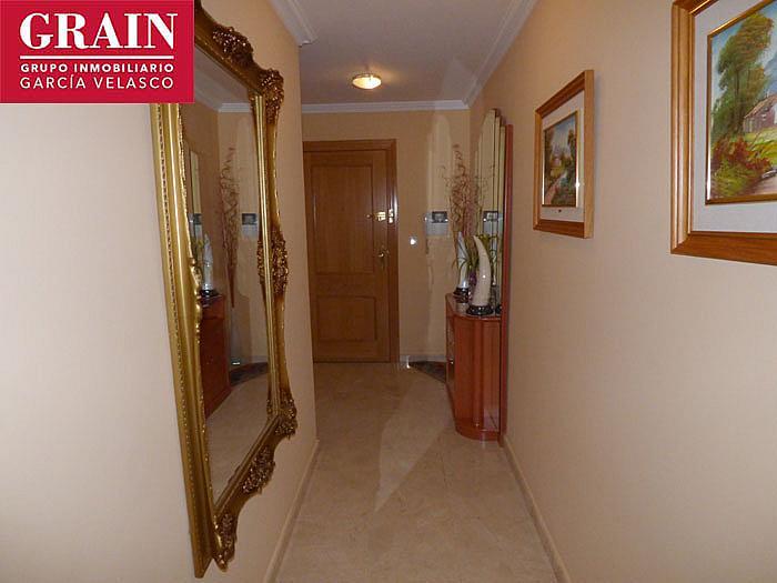 Apartamento en venta en carretera Jaen, Santa Teresa en Albacete - 310892933