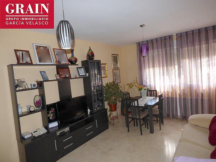 Apartamento en venta en carretera Jaen, Santa Teresa en Albacete - 310892939