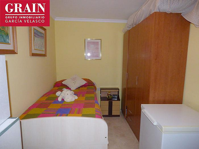 Apartamento en venta en carretera Jaen, Santa Teresa en Albacete - 310892945