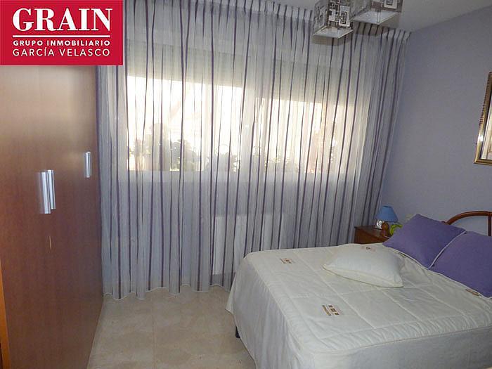 Apartamento en venta en carretera Jaen, Santa Teresa en Albacete - 310892946