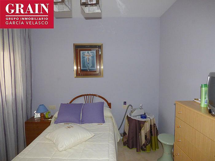 Apartamento en venta en carretera Jaen, Santa Teresa en Albacete - 310892947