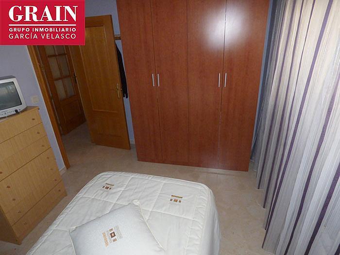 Apartamento en venta en carretera Jaen, Santa Teresa en Albacete - 310892949