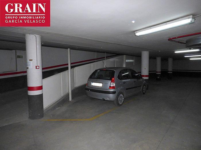 Apartamento en venta en carretera Jaen, Santa Teresa en Albacete - 310892951