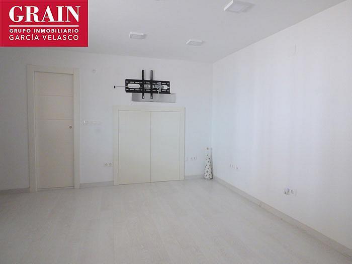 Apartamento en venta en calle Pedro Coca, Centro en Albacete - 297576296