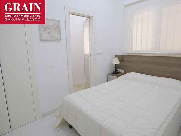 Apartamento en venta en calle Pedro Coca, Centro en Albacete - 297576304