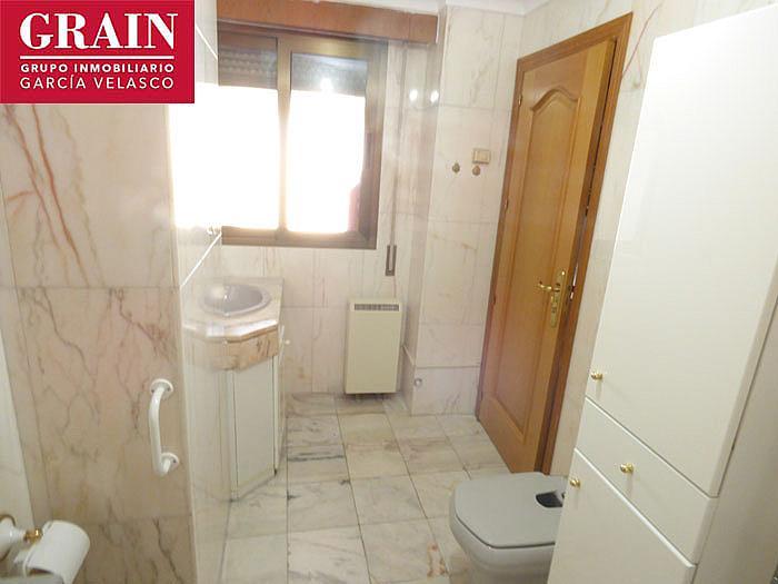 Apartamento en venta en calle Rios Rosas, Centro en Albacete - 313861825