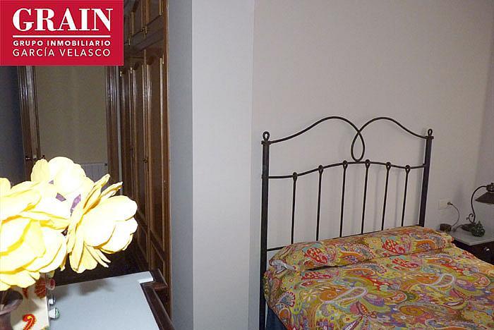 Apartamento en venta en calle Cuatro Evangelistas, San Pedro-Mortero en Albacete - 313865874