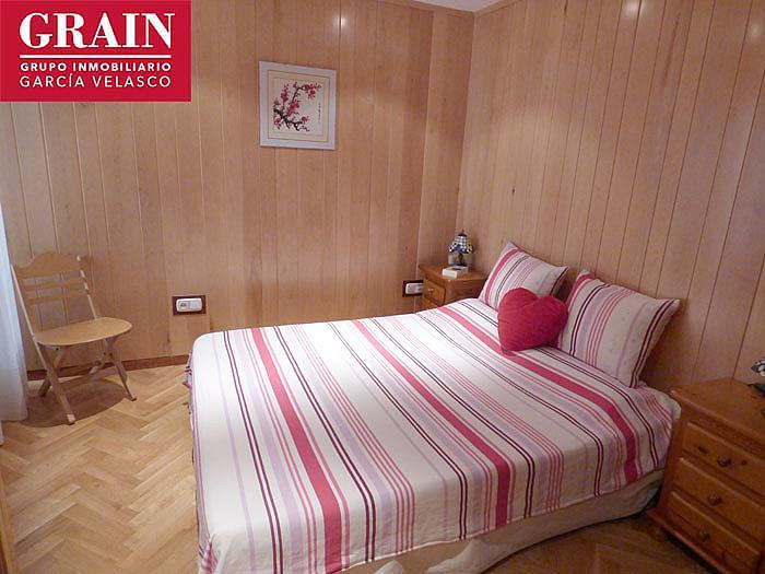 Piso en alquiler en calle España, Centro en Albacete - 313866705