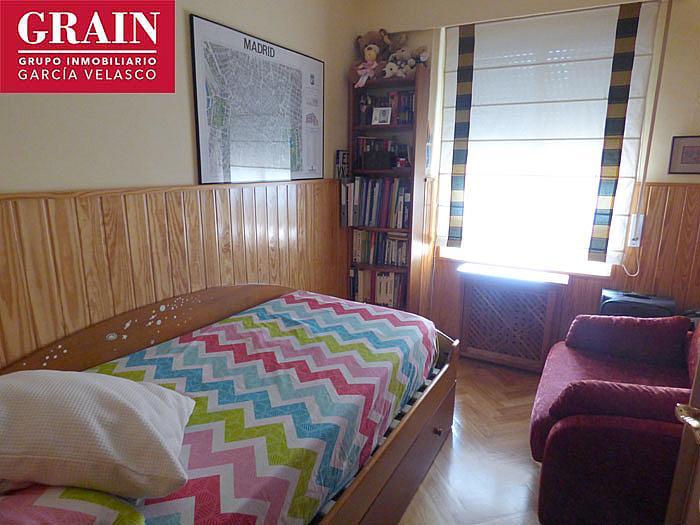 Piso en alquiler en calle España, Centro en Albacete - 313866716